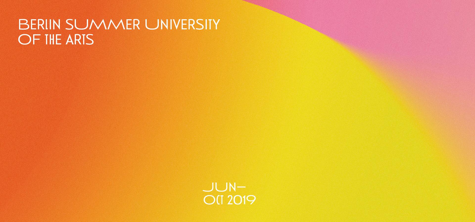 Uplinx Summer University